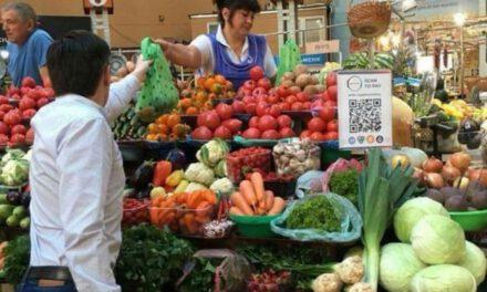 У МОЗ розказали як будуть контролювати ринки та карати за порушення