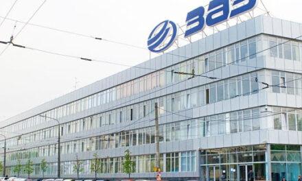 ЗАЗ планує створити нові робочі місця для виготовлення масок
