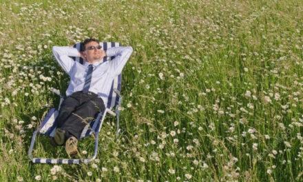 Вихідні в червні: відпочивати будемо 10 днів