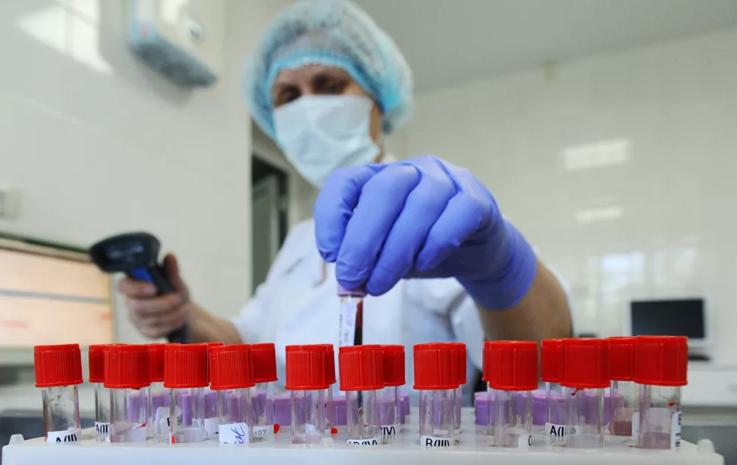 COVID-19: ситуація в Запорізькій області, є нові випадки зараження