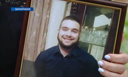 Вбивство у нічному клубі Запоріжжя, свідки трагедії розказали що бачили – відео