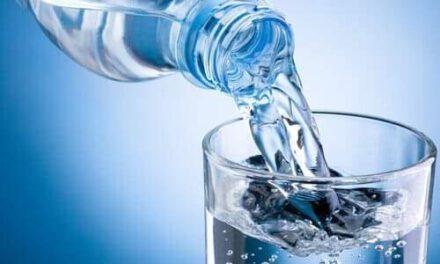 Кілька десятків вулиць у Запоріжжі відключать від водопостачання – адреси