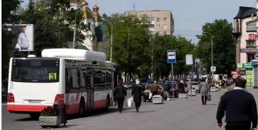 Українців чекає можливе подорожчання проїзду в громадському транспорті