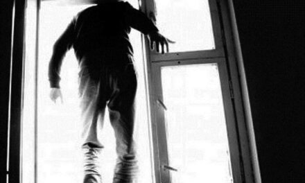 Самогубство у Запоріжжі: в чоловіка був коронавірус, ймовірно психологічні розлади були пов'язані з цим