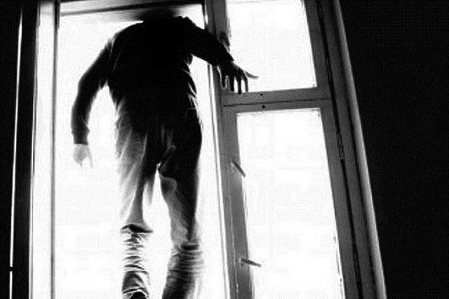 В інфекційний лікарні Запоріжжя трапилося самогубство