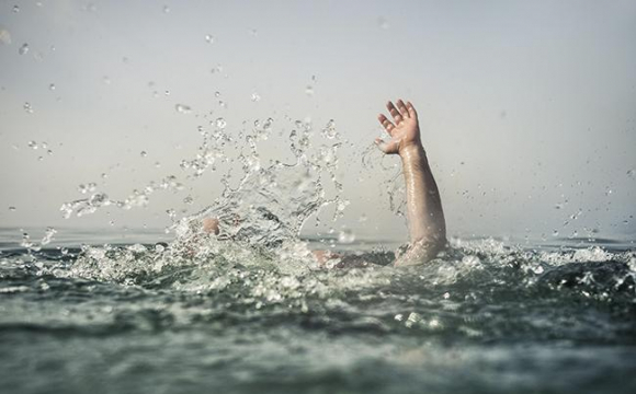 Трагедія на Запоріжжі, загинула маленька дівчинка