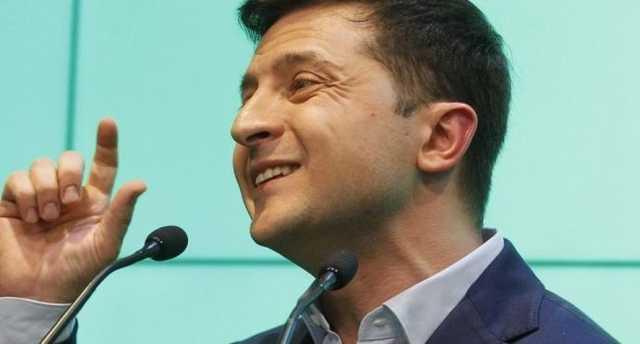 Рейтинг Зеленського з березня впав на понад 15% – Соціс