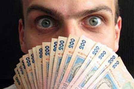 Кількість мільйонерів в Україні збільшилася