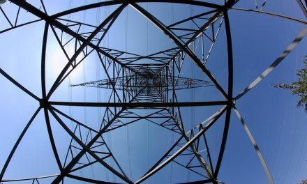 Кілька десятків будинків у Запоріжжі залишаться завтра без електроенергії