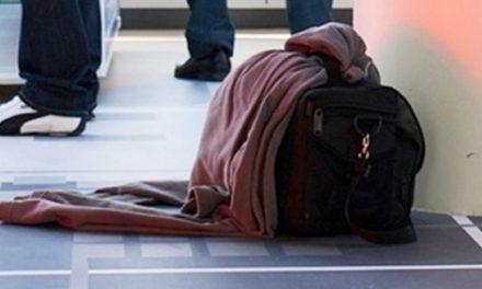 Співробітники СБУ просять мешканців Запоріжжя бути пильними