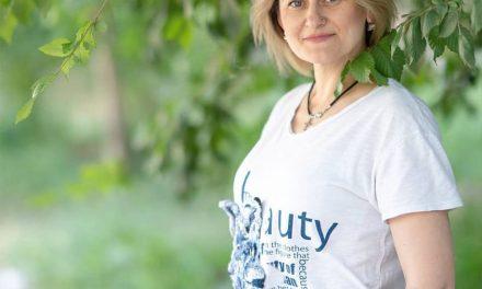 У Запоріжжі просять здати кров для жінки, що постраждала в ДТП
