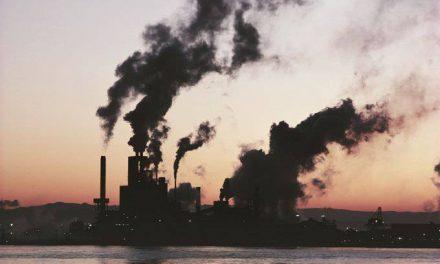 У Запоріжжі зафіксували в чотири рази більше чадного газу, ніж дозволено