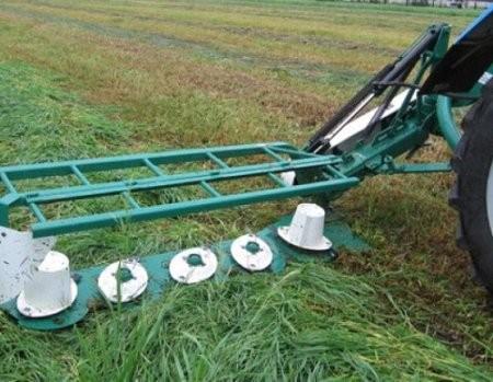 На фермерстві нардепа поблизу Запоріжжя знайшли закровавлене тіло робітника