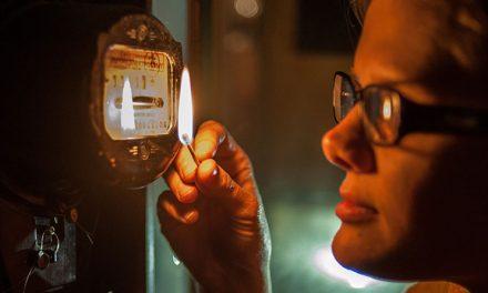 Тисячі помешкань у Запоріжжі будуть без електропостачання 27 та 28 вересня – адреси