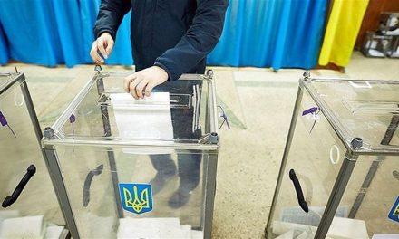 Експерти вважають, що в Запоріжжі слід очікувати на брудну виборчу кампанію