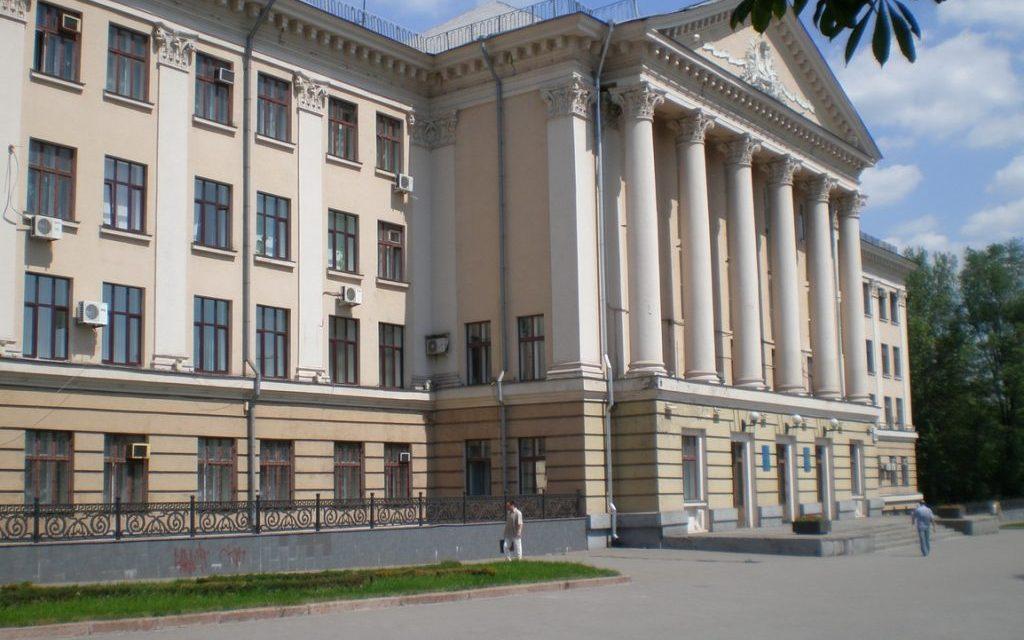 Депутати Запорізької міської ради не підтримали важливий проєкт, що стосується екології