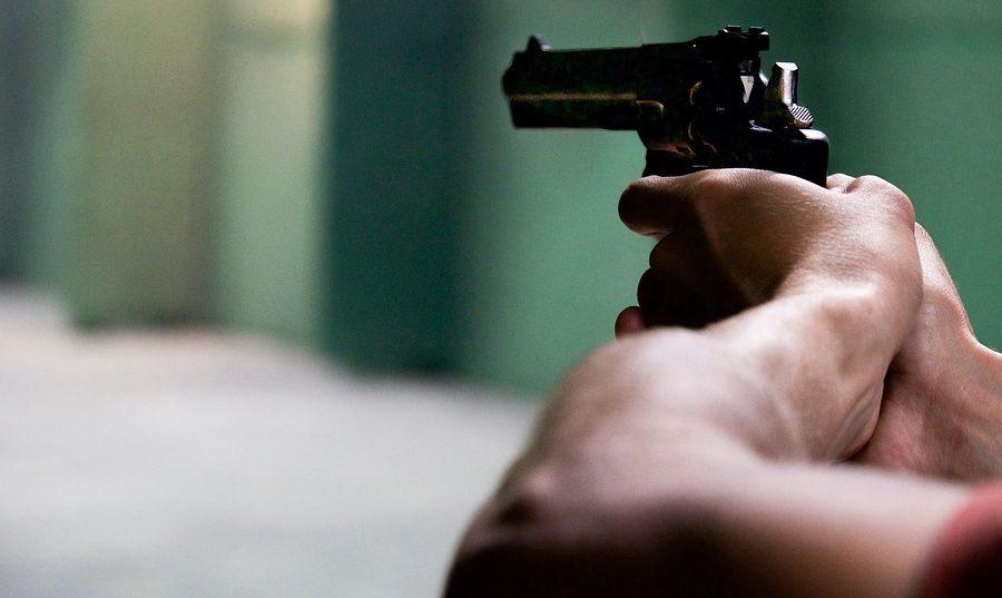 Поблизу розважального комплексу в Запоріжжі бійка закінчилася стріляниною