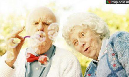 У 2021 році обіцяють підвищення пенсій у кілька етапів
