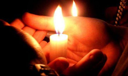 Після 10 днів боротьби за життя у лікарні Запоріжжя померла 20-річна студентка