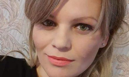 Пошуки молодої жінки в Запоріжжі: поліції повідомляли, що у воду вона стрибнула сама