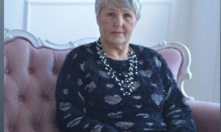 У Запоріжжі зникла жінка, яка має проблеми з пам'яттю