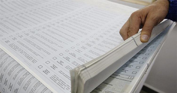 У ЦВК порахували скільки виборців на Запоріжжі отримали бюлетені