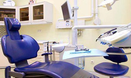 На прийомі в стоматолога померла пацієнтка, лікарю оголошено підозру