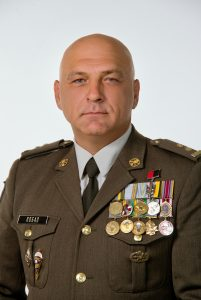 Oleksandr Lobas Олександр Лобас