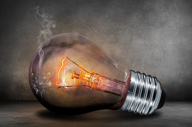 Державний вихідний для деяких мешканців Запоріжжя пройде без електроенергії – адреси
