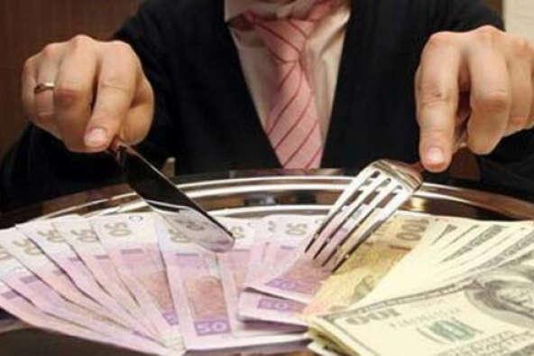 Фонд Covid-19 продовжують витрачати на доплати піліціянтам