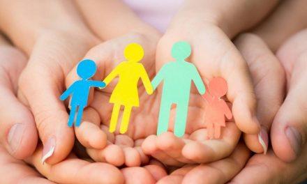 З 2021 року служби у справах дітей в районах будуть ліквідованими