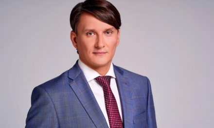 Віталій Тишечко закликав запоріжців прийти на вибори