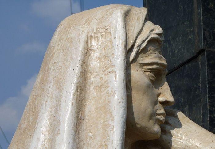 Запоріжців закликають вшановувати пам'ять жертв Голодомору в немасовий спосіб
