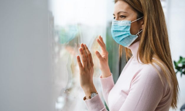 Лікарка-інфекціоністка у Запоріжжі відповіла на актуальні питання стосовно COVID-19