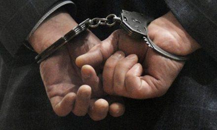 Бывшие чиновники в Запорожье сели в тюрьму на 6 лет