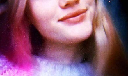 На Запоріжжі знайшли неповнолітню дівчину, яку шукали 5 діб – фото