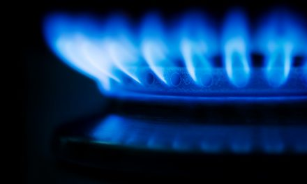 """Нові тарифи на розподіл газу: """"Запоріжгаз"""" може збільшити ціну у 1,6 раза"""
