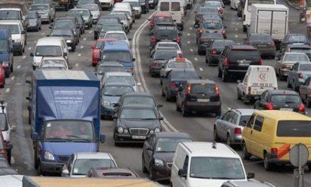 Міністр інфраструктури України розповів, як працюватиме транспорт під час посиленого карантину