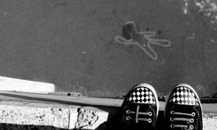 В поліції підтвердили факт самогубства неповнолітнього хлопця у Запоріжжі