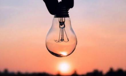 У Запоріжжі близько 30 житлових будинків відключать від електроенергії – адреси