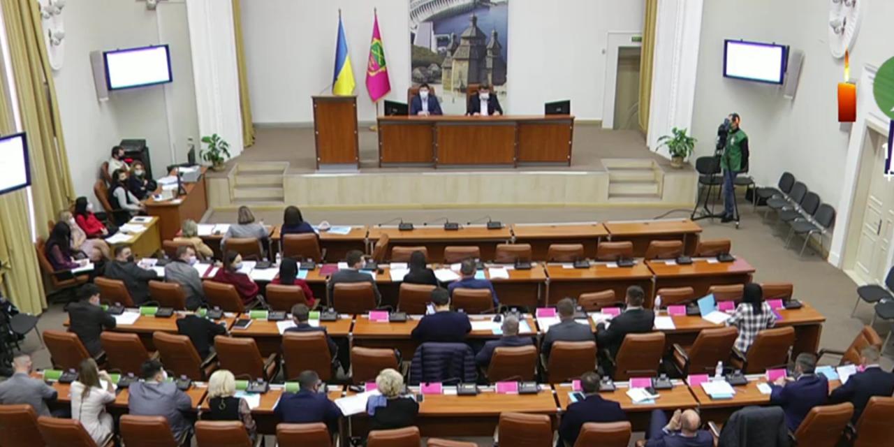 Міський голова Запоріжжя зробив заяву стосовно тарифів на гарячу воду та опалення у місті