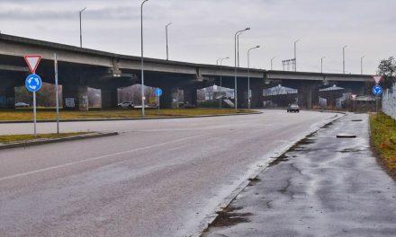 Голова патрульної поліції застерегла водії в у Запоріжжі