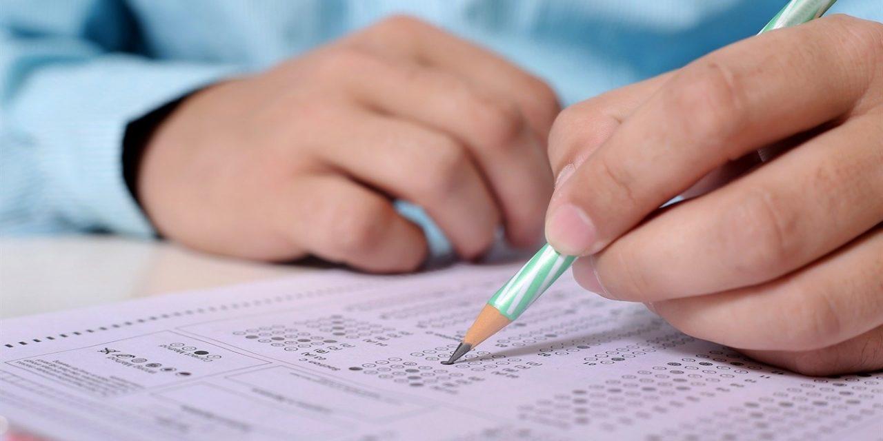 Завтра в Україні стартує реєстрація абітурієнтів на ЗНО, оприлюднили дати тестувань