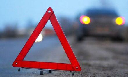 Через негоду посилено працювали бійці ДСНС Запорізької області – 4 людей врятовали