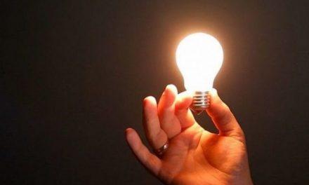 Завтра у Запоріжжі за рядом адрес відключать електроенергію