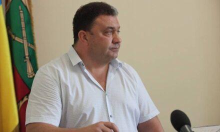 Запорізького чиновника не посадили під домашній арешт, а дали особисте зобов'язання