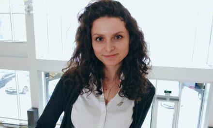 Молодій лікарці, яка загинула в пожежі у Запоріжжі можуть надати звання Героя України