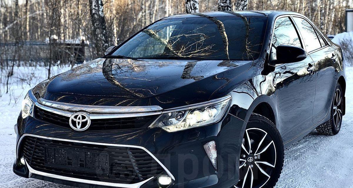 У депутата облради Запоріжжя, коштом міського бюджету, купили дорогий автомобіль для чиновників