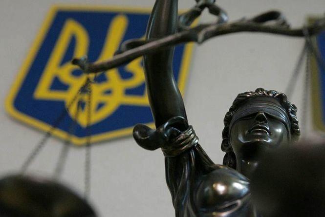 На судові збори міська рада Запоріжжя та виконком у 2020 році витратили понад 400 тисяч