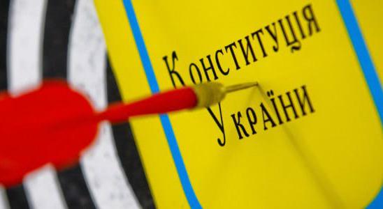 Експерти запевняють, що проведення референдумів в Україні несе великі ризики